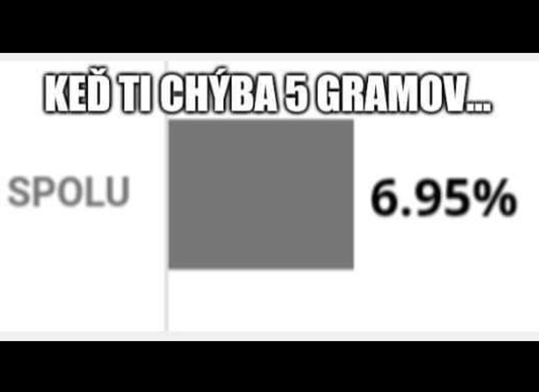 volebne meme