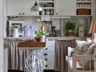 recyclart org ideas to recycle vintage sewing machines